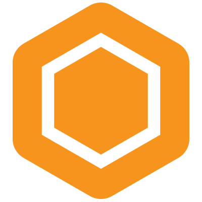 icon_estructura.png